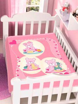 \\LPDC4\Dados.ecom\Instaladores\Equipe\Fernando\Cadastrando\134392-cobertor-bebe-jolitex-rosa-urso-rosa-urso