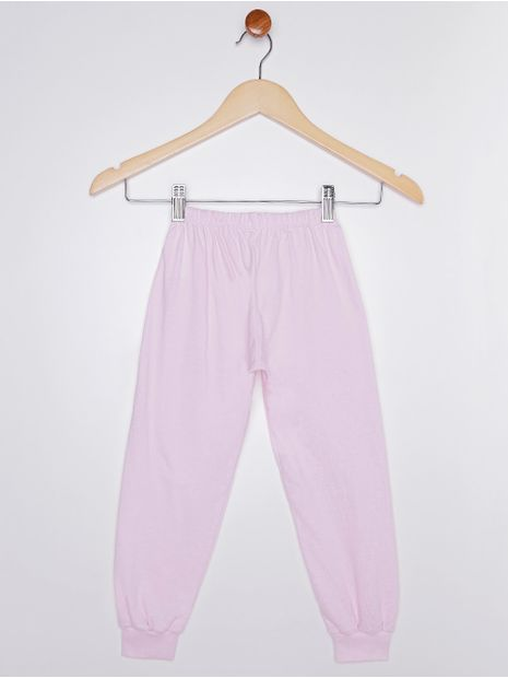 Pijama-Ceroulinha-Infantil---Rosa-6