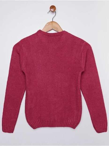 C-\Users\edicao5\Desktop\Home-Office\130496-blusa-tricot-juv-top-tricot-pink-10