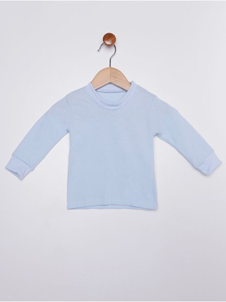 \\LPDC4\Dados.ecom\Instaladores\Equipe\Fernando\Cadastrando\2430-camiseta-malha-bebe-katy-baby-azul-g