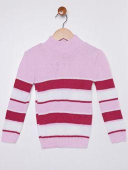 \\LPDC4\Dados.ecom\Instaladores\Equipe\Fernando\Cadastrando\56950-blusa-tricot-fg-list-rosa-claro-4