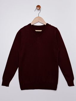 C-\Users\edicao5\Desktop\Home-Office\130245-blusa-tricot-top-tricot-bordo-4