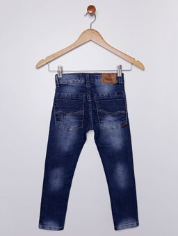C-\Users\edicao5\Desktop\Home-Office\130557-calca-jeans-riblack-azul-4