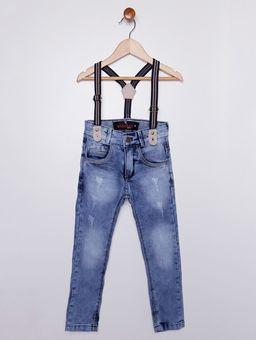 C-\Users\edicao5\Desktop\Home-Office\130619-calca-jeans-riblack-susp-azul-4