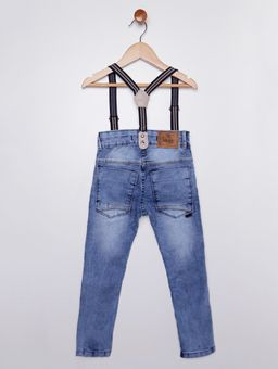 C-\Users\edicao5\Desktop\Home-Office\130619-calca-jeans-riblack-susp-azul-4