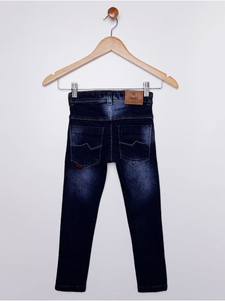 C-\Users\edicao5\Desktop\Home-Office\130533-calca-jeans-riblack-azul-4