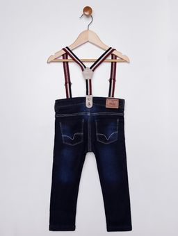 C-\Users\edicao5\Desktop\Home-Office\130532-calca-jeans-riblack-c-susp-azul-3