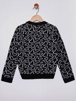 \\LPDC4\Dados.ecom\Instaladores\Equipe\Fernando\Cadastrando\127402-blusa-tricot-luma-preto-4