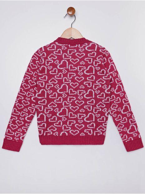 \\LPDC4\Dados.ecom\Instaladores\Equipe\Fernando\Cadastrando\127402-blusa-tricot-luma-rosa-4