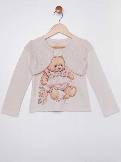 C-\Users\edicao5\Desktop\Home-Office\129867-blusa-ml-mell-kids-off-white-4
