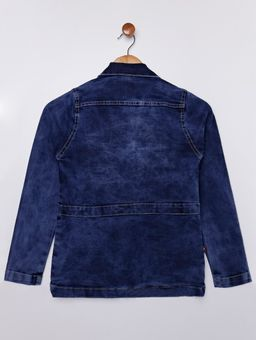 C-\Users\edicao5\Desktop\Home-Office\134082-jaqueta-jeans-juv-frommer-azul-10