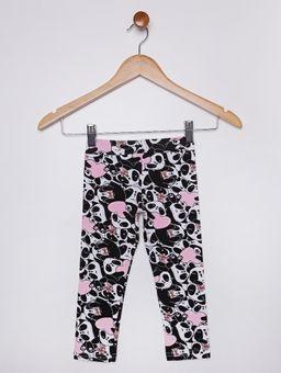 \\LPDC4\Dados.ecom\Instaladores\Equipe\Fernando\Cadastrando\127236-legging-bebe-bochechinha-cott-preto-branco-rosa-3