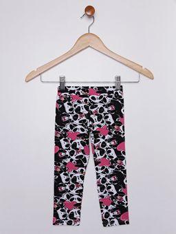 \\LPDC4\Dados.ecom\Instaladores\Equipe\Fernando\Cadastrando\127236-legging-bebe-bochechinha-cott-preto-branco-pink-3