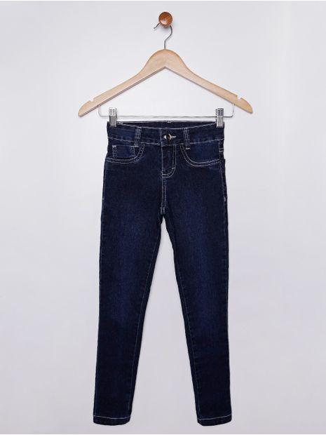 C-\Users\edicao5\Desktop\Home-Office\134121-calca-jeans-juv-deby-azul-10