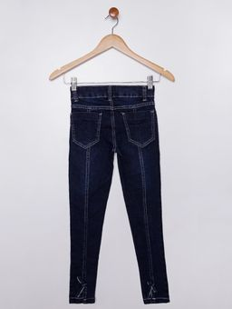 C-\Users\edicao5\Desktop\Home-Office\134121-calca-jeans-juv-deby-azul-10