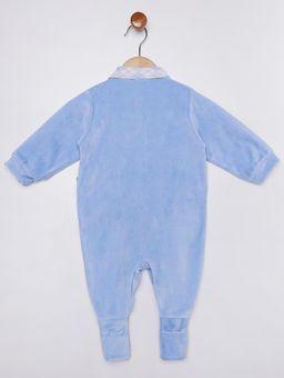 Macacao-Infantil-Para-Bebe-Menino---Azul-P