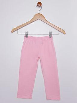 Conjunto-Infantil-Para-Menina---Rosa-Pink-rosa