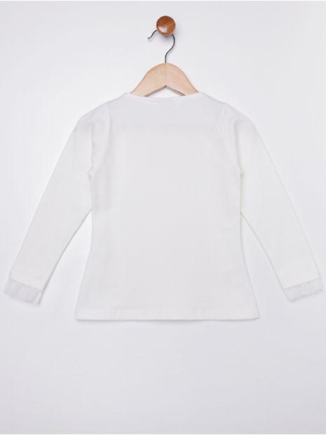 Blusa-Manga-Longa-Infantil-Para-Menina---Off-White