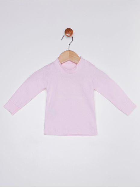 \\LPDC4\Dados.ecom\Instaladores\Equipe\Fernando\Cadastrando\2430-camiseta-bebe-katy-baby-rosa-g