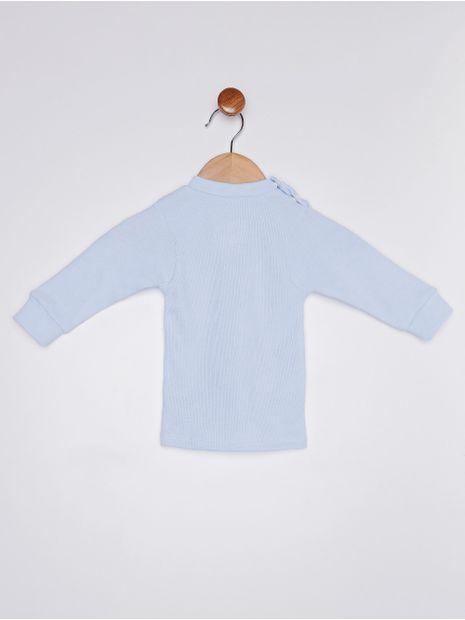 \\LPDC4\Dados.ecom\Instaladores\Equipe\Fernando\Cadastrando\11600-camiseta-bebe-katy-baby-c-botao-azul-g