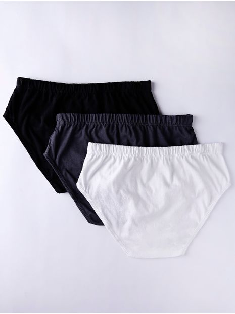 Kit-com-03-Cuecas-Masculinas-Preto-branco-chumbo-P