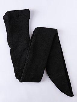 \\LPDC4\Dados.ecom\Instaladores\Equipe\Fernando\Cadastrando\90492-meia-calca-tricot-adulto-preto