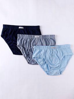 Kit-com-03-Cuecas-Masculinas-Azul-marinho-azul-P