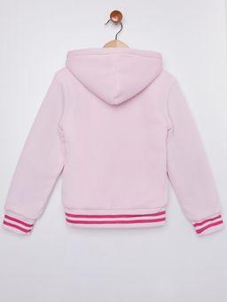 Moletom-Aberto-Infantil-Para-Menina---Rosa-6