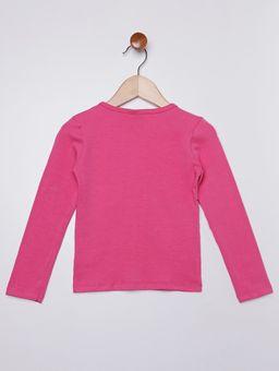 \\LPDC4\Dados.ecom\Instaladores\Equipe\Fernando\Cadastrando\134145-blusa-ml-cara-metade-pink-4