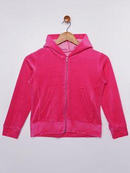 \\LPDC4\Dados.ecom\Instaladores\Equipe\Fernando\Cadastrando\134157-jaqueta-mol-balla-ballu-plush-pink-10