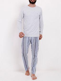 \\LPDC4\Dados.ecom\Instaladores\Equipe\Fernando\Cadastrando\130270-pijama-adulto-kahuna-cinza