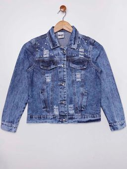 C-\Users\edicao5\Desktop\Home-Office\127342-jaqueta-jeans-juv-bimbus-azul-10