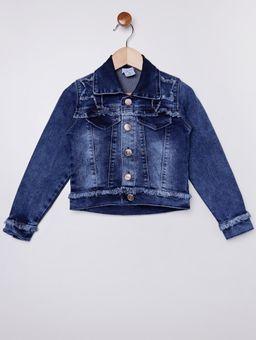 C-\Users\edicao5\Desktop\Home-Office\134084-jaqueta-jeans-turma-da-vivi-azul-4
