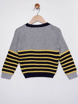 C-\Users\edicao5\Desktop\Home-Office\128392-blusa-tricot-joinha-list-cinza-amarelo-3