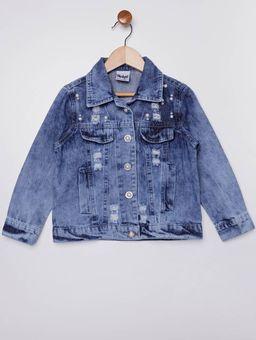 C-\Users\edicao5\Desktop\Home-Office\127341-jaqueta-jeans-bimbus-c-perolas-azul-4