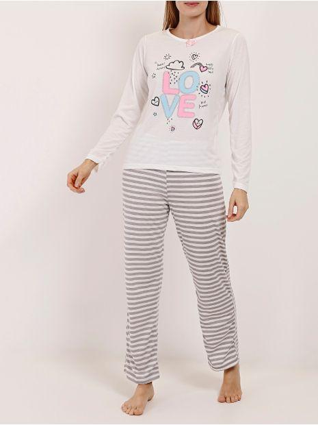 C-\Users\edicao5\Desktop\Home-Office\129578-pijama-adulto-feminino-estrela-e-luar-bege-bege