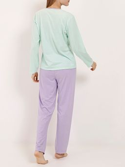 C-\Users\edicao5\Desktop\Home-Office\126977-pijama-adulto-feminino-izi-dreams-verde-lilas