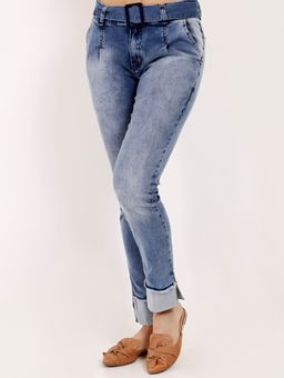 C-\Users\edicao5\Desktop\Home-Office\130462-calca-jeans-adulto-amuage-azul