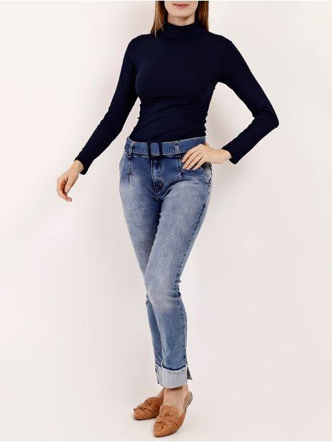 C-\Users\edicao5\Desktop\Home-Office\130462-calca-jeans-adulto-amuage-azul