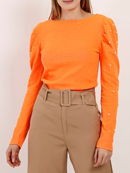 C-\Users\edicao5\Desktop\Home-Office\127949-blusa-tricot-adulto-joinha-laranja