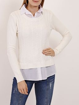 C-\Users\edicao5\Desktop\Home-Office\128596-blusa-tricot-adulto-eagle-rock-gola-barra-tricoline-off-white