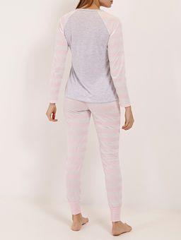 C-\Users\edicao5\Desktop\Home-Office\134418-pijama-adulto-feminino-dk-cinza-rosa