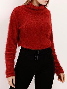 Z-\Ecommerce\ECOMM\FINALIZADAS\Feminino\129858-blusa-tricot-adulto-b-joe-cropped-vermelho