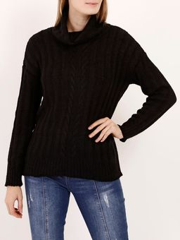 C-\Users\edicao5\Desktop\Home-Office\127931-blusa-tricot-adulto-luma-tricot-mousse-canelado-preto