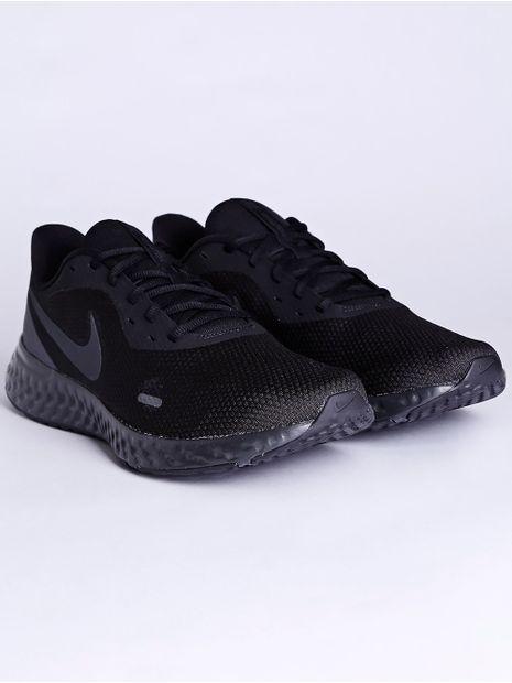Tenis-Esportivo-Nike-Revolution-5-Masculino-Preto-37