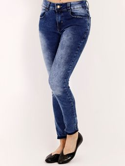 Calca-Jeans-Amuage-Feminina-Azul-38