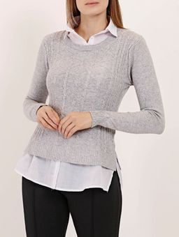 C-\Users\edicao5\Desktop\Home-Office\128596-blusa-tricot-adulto-eagle-rock-cinza