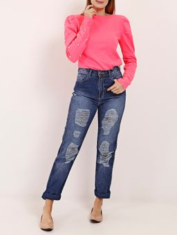 C-\Users\edicao5\Desktop\Home-Office\127949-blusa-tricot-adulto-joinha-pink