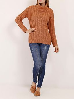 C-\Users\edicao5\Desktop\Home-Office\127931-blusa-tricot-adulto-luma-mousse-caramelo