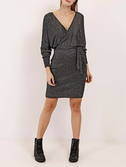 C-\Users\edicao5\Desktop\Home-Office\128597-vestido-adulto-ealgle-rock-lurex-preto